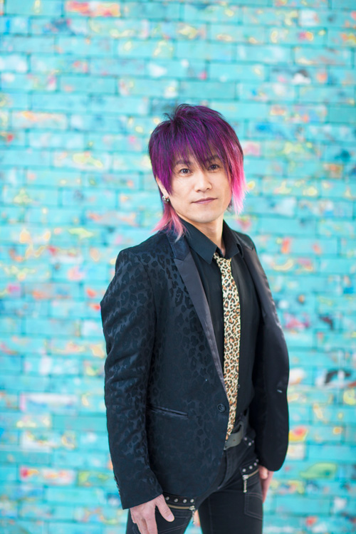 「ONE PIECE COSPLAY KING GRAND PRIX」8月3日(土)に名古屋市オアシス21で行われる最終決戦へ進む20名が発表! 当日はきただにひろしさんによる生ライブも!
