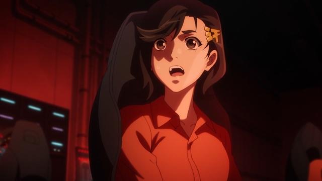 アニメ『はたらく細胞』とポカリスエットがコラボ!第11.5話「熱中症~もしもポカリスエットがあったら~」公開! 花澤香菜さんら声優陣が新規セリフを収録!