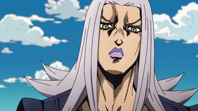 TVアニメ『ジョジョの奇妙な冒険 黄金の風』最終話アフレコ終了写真&アフレコ終了コメント到着-4