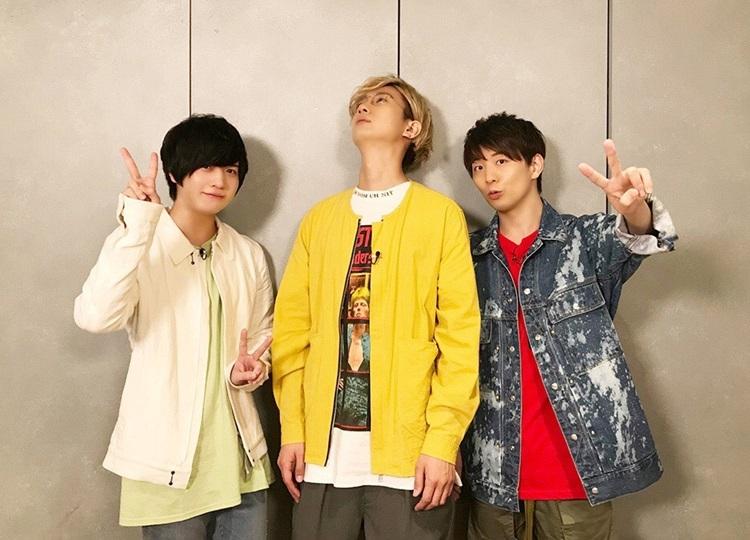 「木村良平のキムライズム」DVD第2弾が10月25日発売