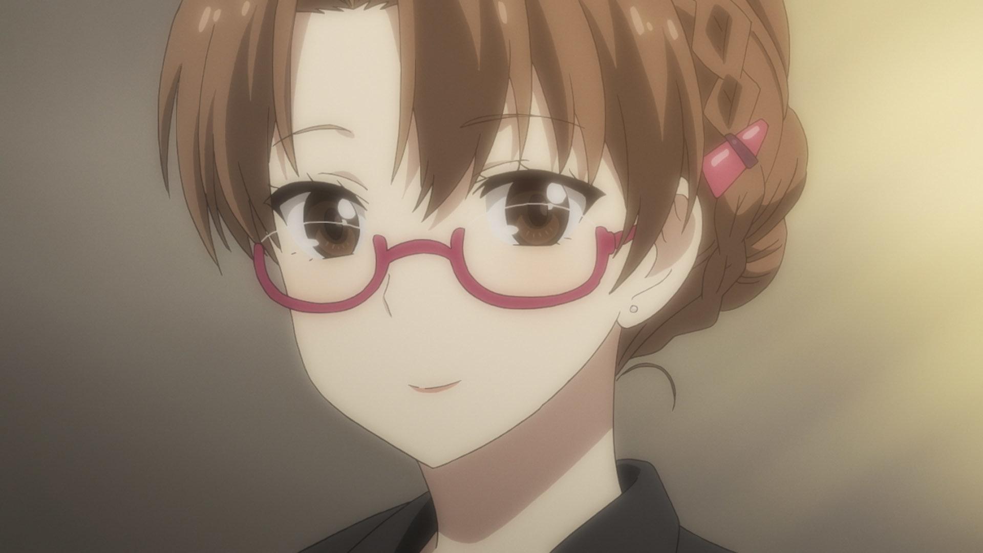 この世の果てで恋を唄う少女YU-NO-2