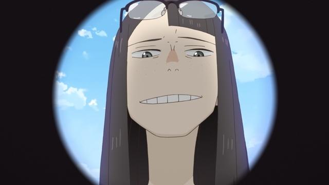 湯浅政明監督の最新TVアニメ『映像研には手を出すな!』Anime Expo2019で第2弾PV&キービジュアルを解禁! 公式レポートで会場の模様を大公開-8