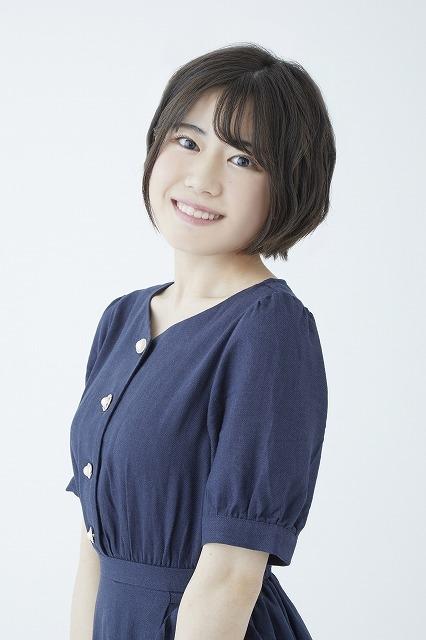 花谷麻妃の画像 p1_8