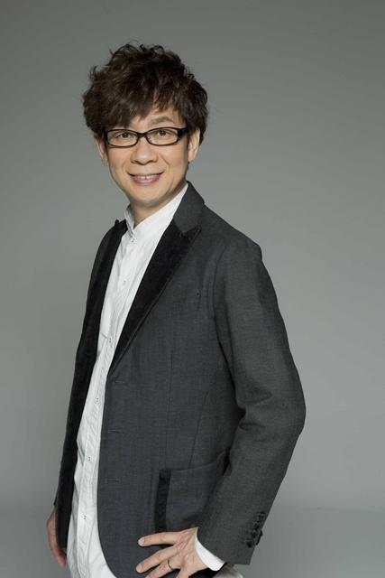 最新作『ワイルド・スピード/スーパーコンボ』日本語吹替え版に山寺宏一さん&沢城みゆきさんがシリーズ初参加! 豪華声優陣のコメントも到着!