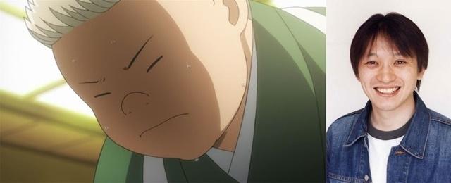 秋アニメ『ちはやふる』第3期メインビジュアル&ティザーPV解禁! 茅野愛衣さん、入野自由さんら瑞沢高校かるた部メンバーのコメントも到着