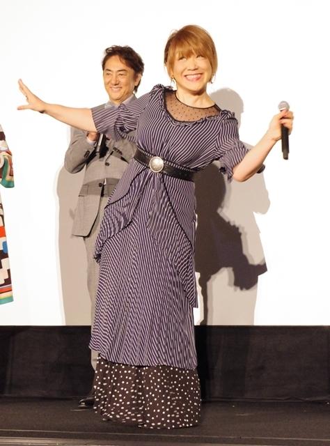ポケモン-7