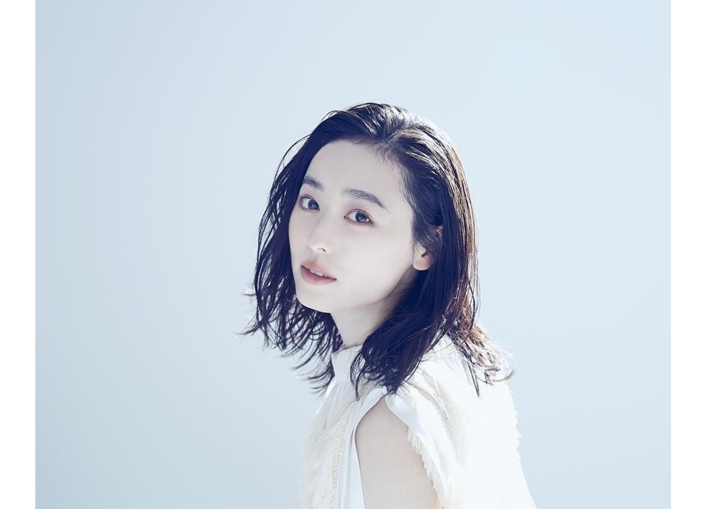 福原遥のデビュー曲「未完成な光たち」よりMV公開!