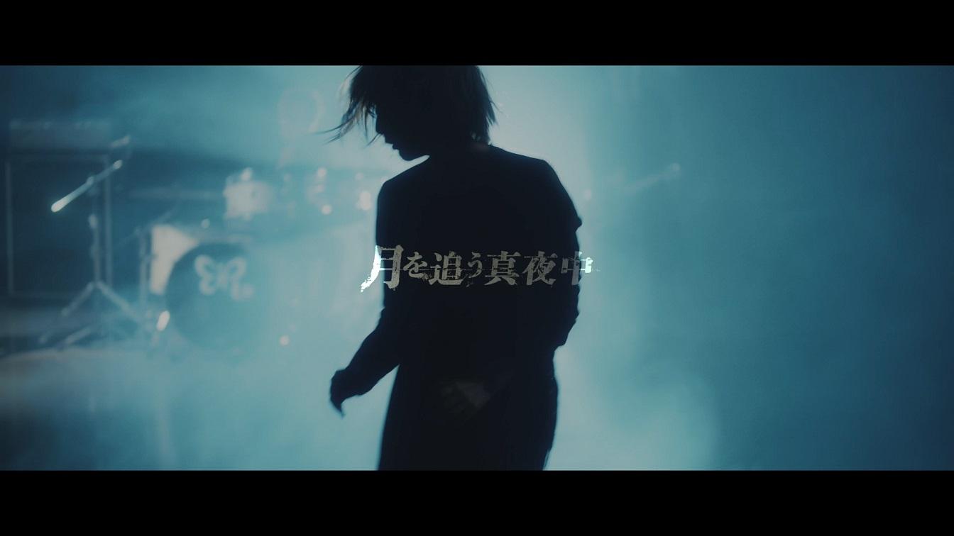 藍井エイル-4