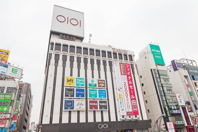 TVアニメ『三ツ星カラーズ』が上野に帰ってきた! 今年の夏もカラーズたちと楽しむポイントを紹介!-1