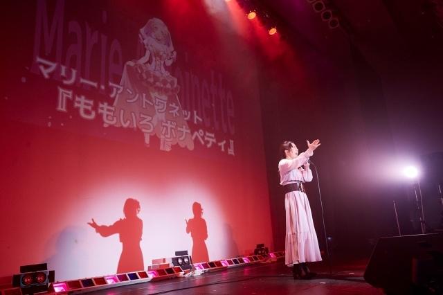 """「皆さんがパイオニアになって広めていってくれたら」上松範康さんによる新プロジェクト""""GHOST CONCERT""""トークイベントで中島ヨシキさんたちが参加/レポ―ト-9"""