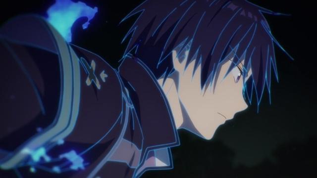 秋アニメ『アサシンズプライド』追加発表のキャラクターのCVを声優・佐倉綾音さん、森川智之さん、鈴木達央さんが担当!