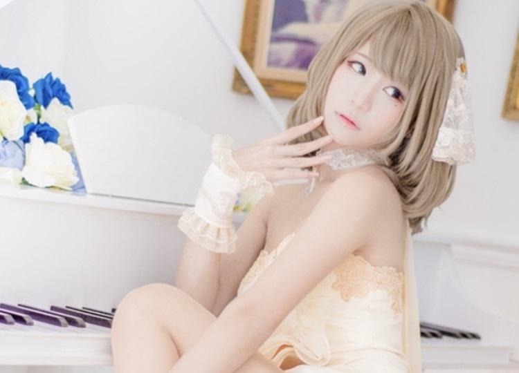 コミケ開催記念『アイマス』シリーズ人気キャラクターコスプレ特集