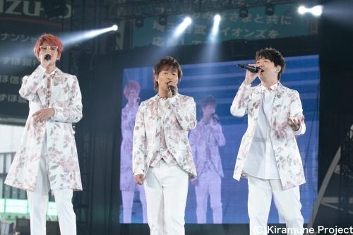 """これからもKiramuneの""""繋がり""""が続いていくーー「Kiramune Music Festival 〜10th Anniversary〜(キラフェス)」2日目をレポート!の画像-5"""