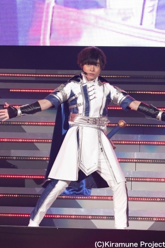 """これからもKiramuneの""""繋がり""""が続いていくーー「Kiramune Music Festival 〜10th Anniversary〜(キラフェス)」2日目をレポート!-9"""