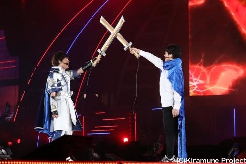 """これからもKiramuneの""""繋がり""""が続いていくーー「Kiramune Music Festival 〜10th Anniversary〜(キラフェス)」2日目をレポート!-10"""