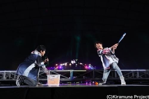 """これからもKiramuneの""""繋がり""""が続いていくーー「Kiramune Music Festival 〜10th Anniversary〜(キラフェス)」2日目をレポート!-13"""