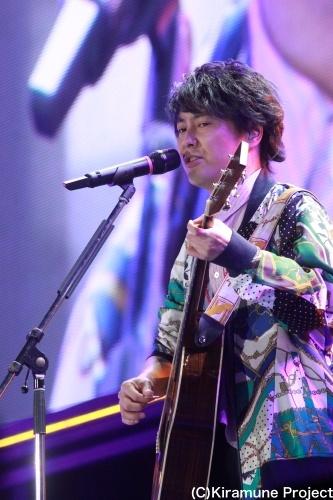 """これからもKiramuneの""""繋がり""""が続いていくーー「Kiramune Music Festival 〜10th Anniversary〜(キラフェス)」2日目をレポート!-14"""