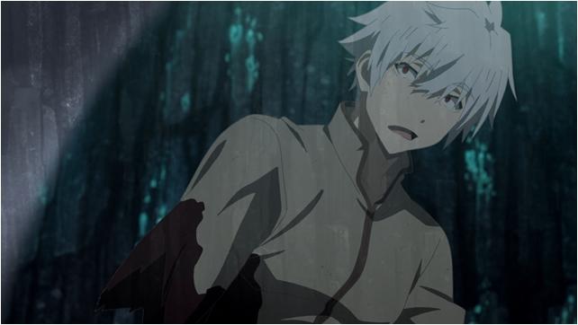 アニメの画像-5