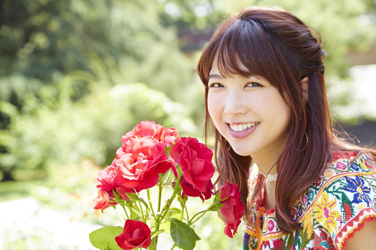 『Re:ステージ! ドリームデイズ♪』あらすじ&感想まとめ(ネタバレあり)-6