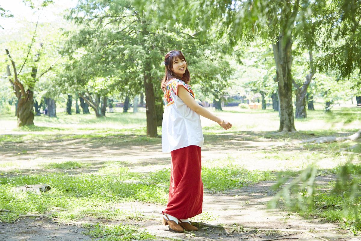 『Re:ステージ! ドリームデイズ♪』あらすじ&感想まとめ(ネタバレあり)-8