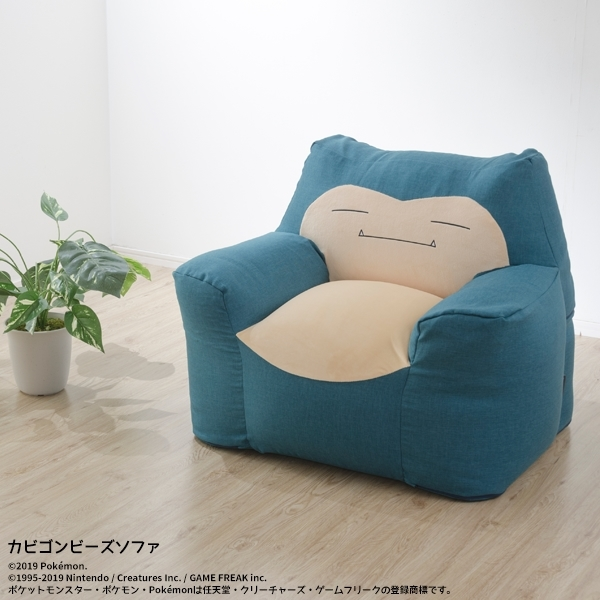 ポケモン-6