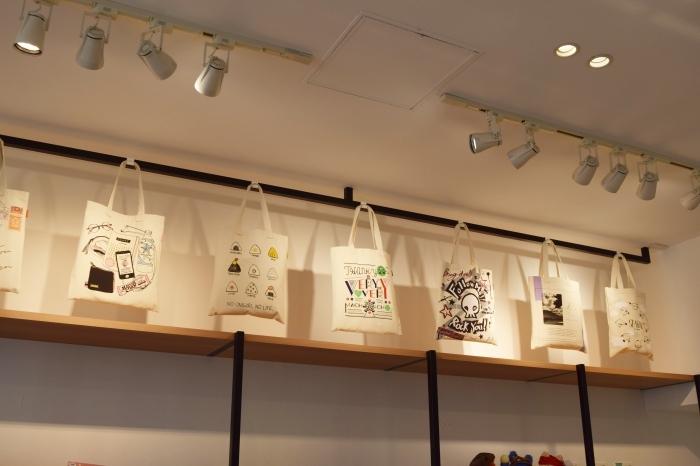 夏の風物詩が2019年も全国で開催!『うたの☆プリンスさまっ♪』「SHINING STORTE」原宿店をフォトレポート!
