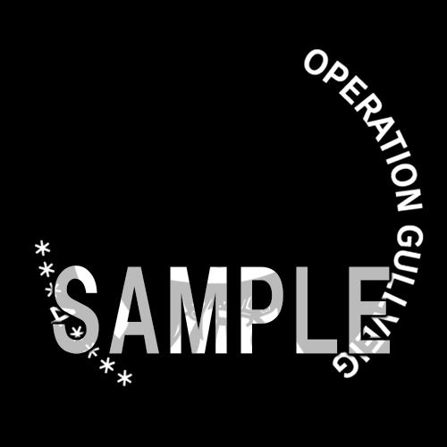 『STEINS;GATE(シュタインズ・ゲート)』10周年プロジェクトNo.002「オペレーション・グルヴェイグ」が開催!「科学ADVライブ」詳細発表&チケット最速先行申込もスタート