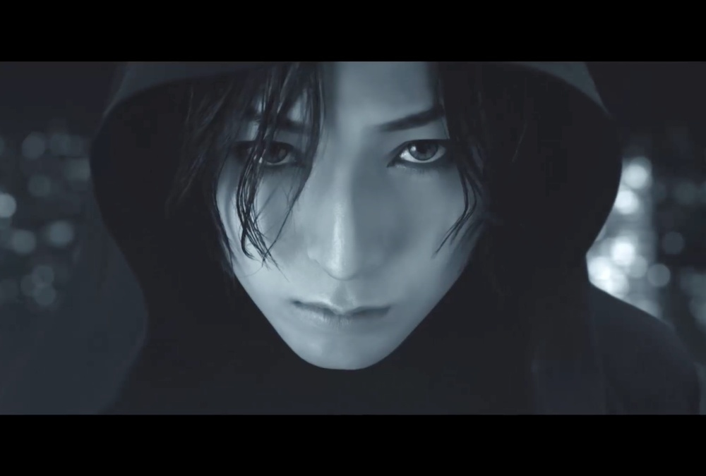 蒼井翔太最新 LIVE BD&DVD 「Eclipse」映像公開