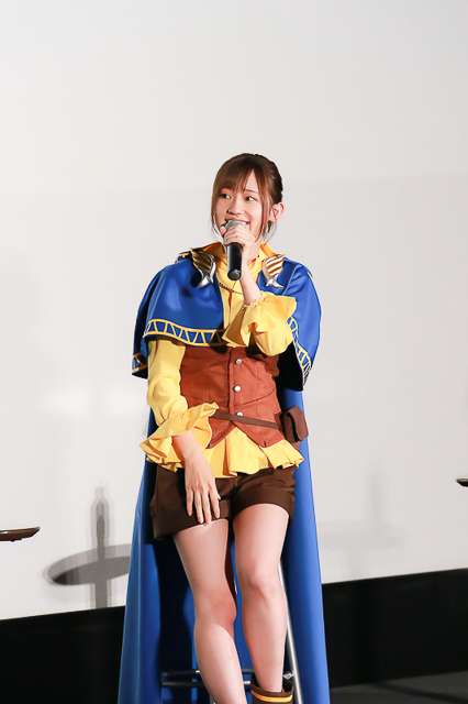 『異世界チート魔術師』あらすじ&感想まとめ(ネタバレあり)-19