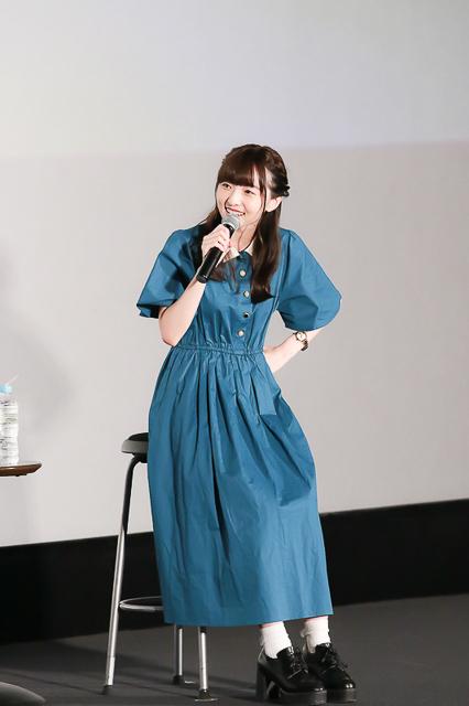 『異世界チート魔術師』あらすじ&感想まとめ(ネタバレあり)-4