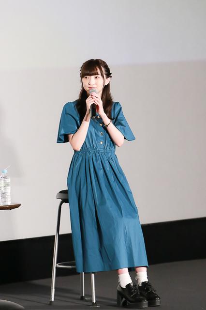 『異世界チート魔術師』あらすじ&感想まとめ(ネタバレあり)-18