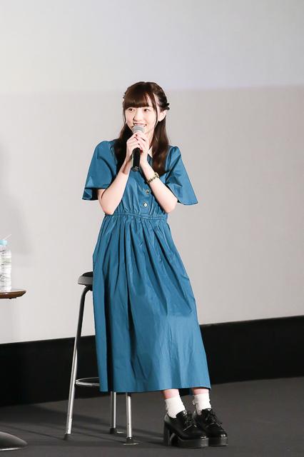 『異世界チート魔術師』あらすじ&感想まとめ(ネタバレあり)-12