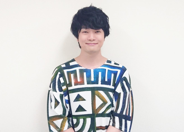 『ポケモン サン&ムーン』7月28日放送回に向けて福山潤よりコメント到着