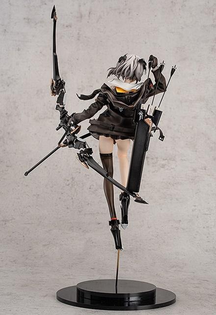 重兵装型女子高生-4