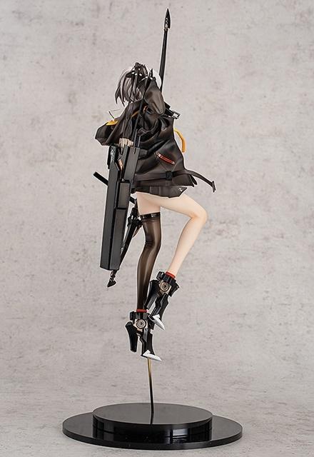 重兵装型女子高生-6