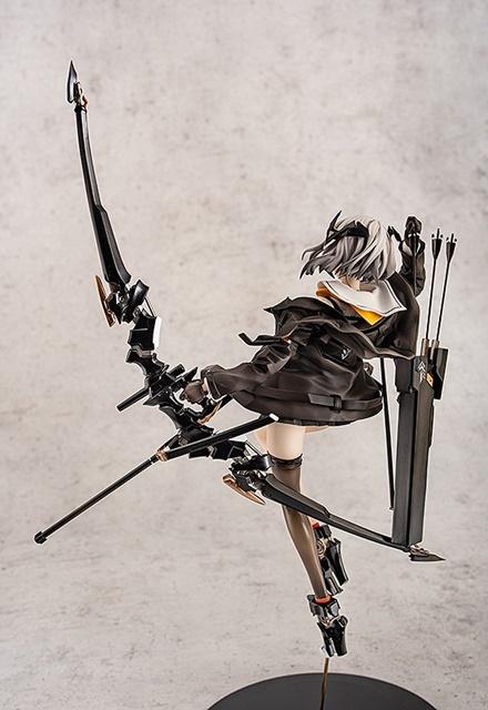 重兵装型女子高生-7