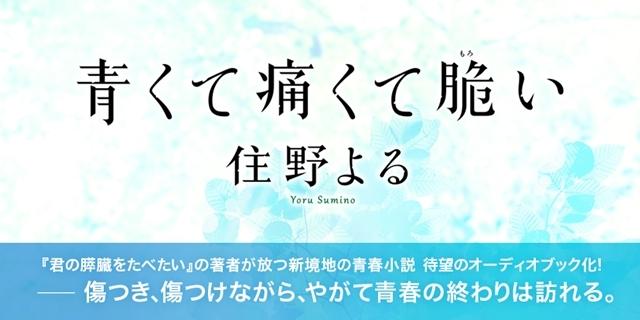 『あんさんぶるスターズ!』あらすじ&感想まとめ(ネタバレあり)-1