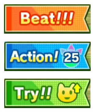 『けものフレンズ3』アプリ版のリリースが9月24日(火)!「けものフレンズ PARTY」にて発表された新情報をまとめてお届け