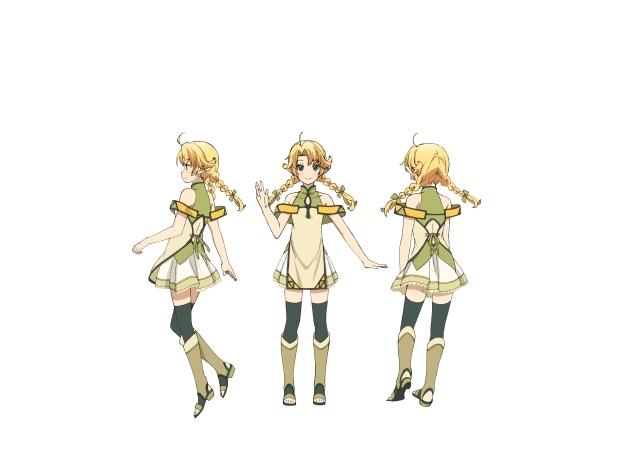 TVアニメ『この世の果てで恋を唄う少女YU-NO』より「異世界編」あらすじ&キャスト&PVを公開! キャラクターデザインも一部解禁!-5