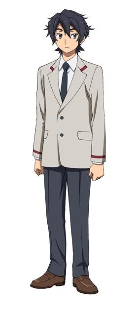 『ガンダムビルドダイバーズRe:RISE 2nd Season』の感想&見どころ、レビュー募集(ネタバレあり)-6