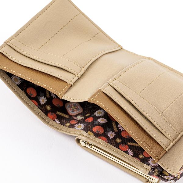 『ヘタリア World☆Stars』より南イタリア、スペイン、プロイセンをイメージしたコラボ腕時計・バッグ・ミニ財布が登場!の画像-32