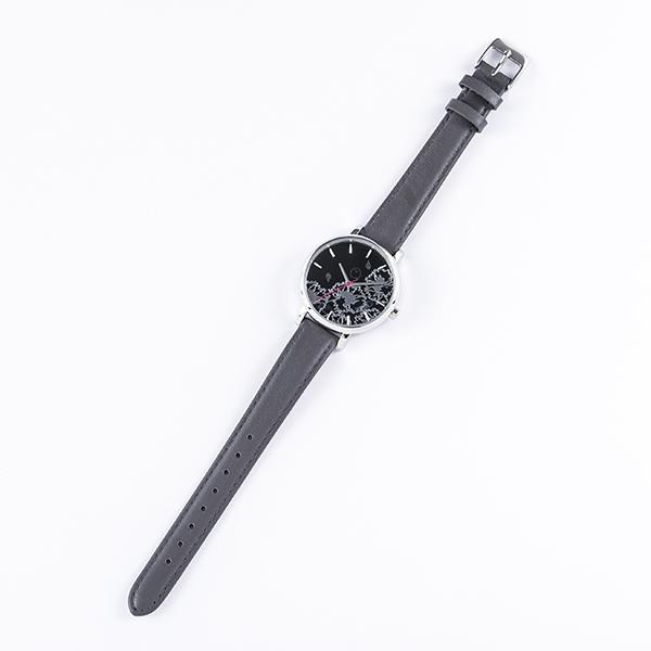 『ヘタリア World☆Stars』より南イタリア、スペイン、プロイセンをイメージしたコラボ腕時計・バッグ・ミニ財布が登場!の画像-67