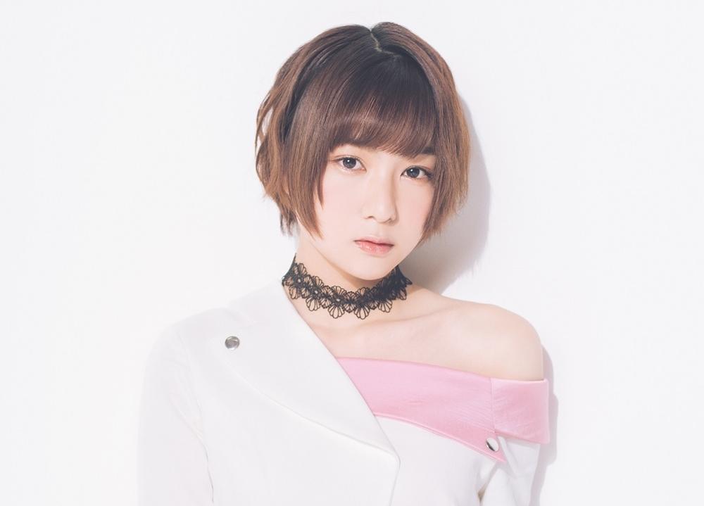 富田美憂が『放課後さいころ倶楽部』OPテーマでソロデビュー