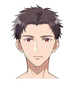 TVアニメ『number24』2020年1月放送開始! 河西健吾さんら出演声優陣とキービジュアル、「アニメイトガールズフェスティバル2019」への出展情報が明らかに!-3