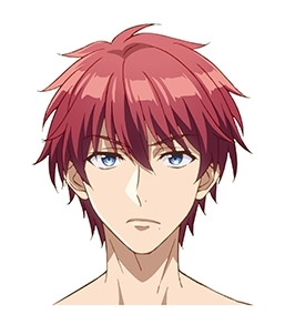TVアニメ『number24』2020年1月放送開始! 河西健吾さんら出演声優陣とキービジュアル、「アニメイトガールズフェスティバル2019」への出展情報が明らかに!-5