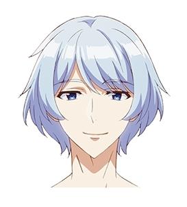 TVアニメ『number24』2020年1月放送開始! 河西健吾さんら出演声優陣とキービジュアル、「アニメイトガールズフェスティバル2019」への出展情報が明らかに!