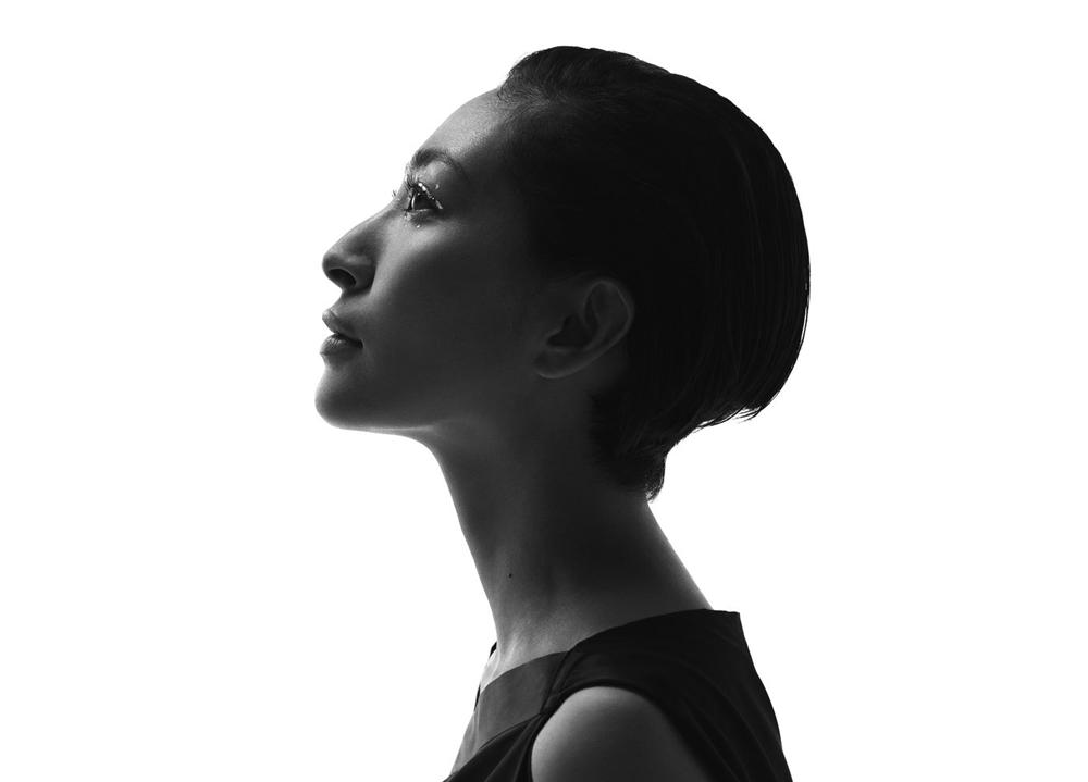 坂本真綾、10thアルバムが年内リリース決定!