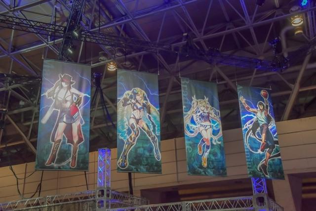 『Fate/Grand Order -絶対魔獣戦線バビロニア-』の感想&見どころ、レビュー募集(ネタバレあり)-18