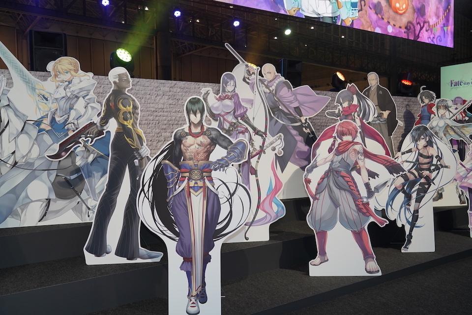 Fate/Grand Order-13