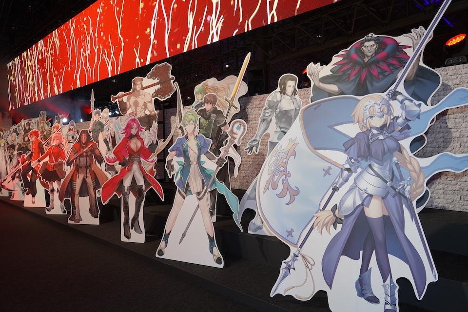 『Fate/Grand Order -絶対魔獣戦線バビロニア-』の感想&見どころ、レビュー募集(ネタバレあり)-20